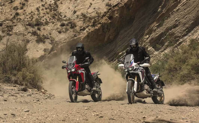 f:id:sasu-rider:20180518211548j:plain