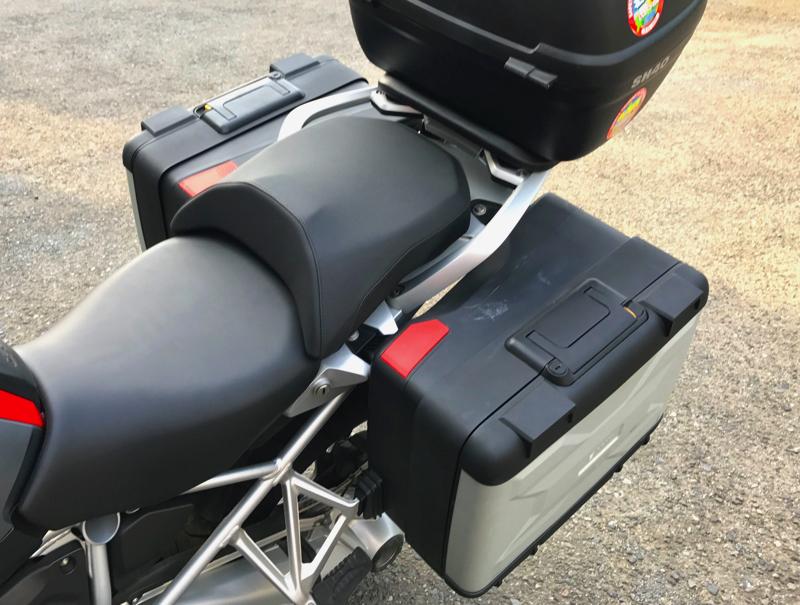 f:id:sasu-rider:20180518211550j:plain
