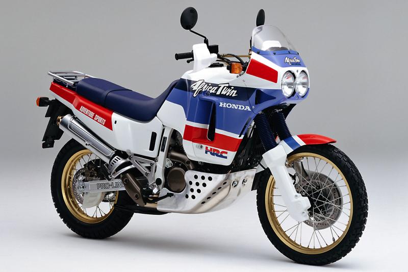 f:id:sasu-rider:20180518211551j:plain