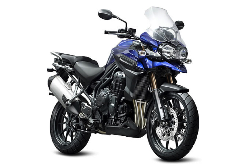 f:id:sasu-rider:20180518211552j:plain