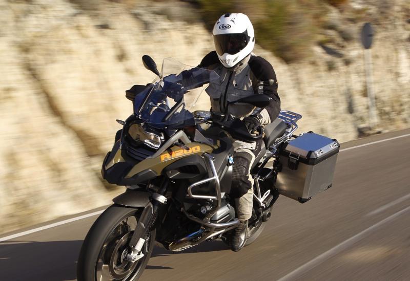 f:id:sasu-rider:20180518211553j:plain