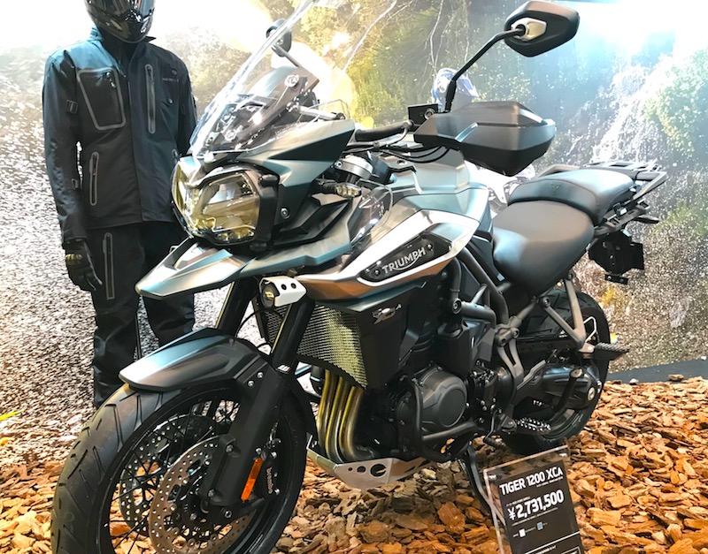 f:id:sasu-rider:20180518213859j:plain