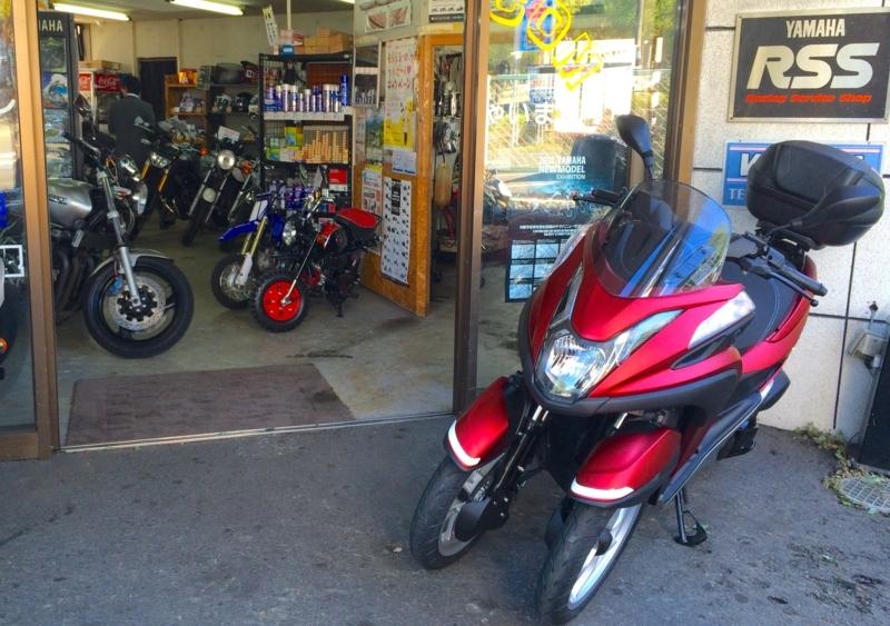 f:id:sasu-rider:20180606155046j:plain