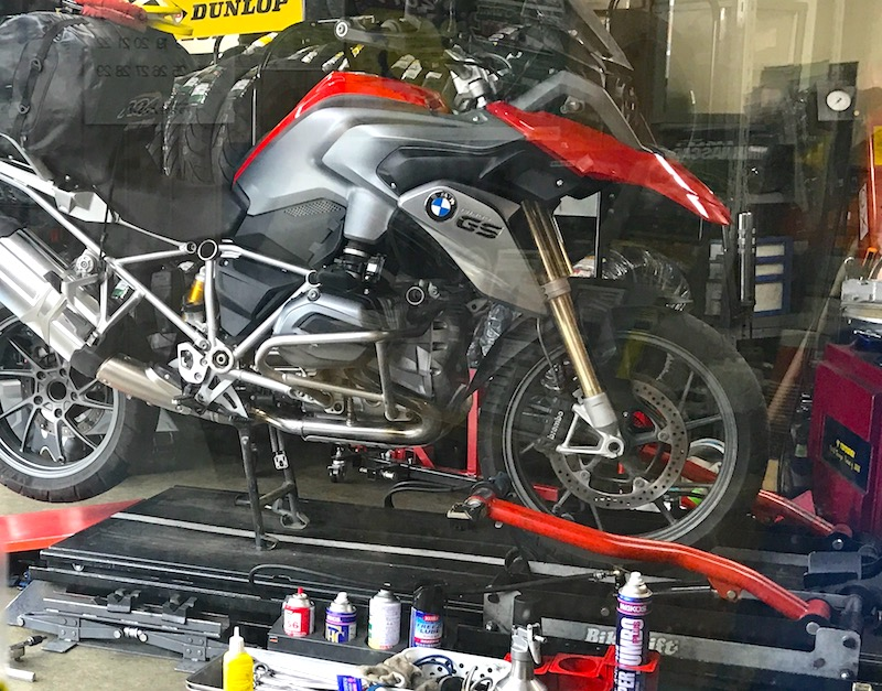 f:id:sasu-rider:20180606155053j:plain