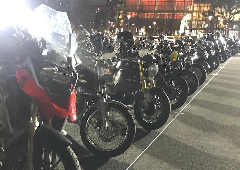 f:id:sasu-rider:20180606155057j:plain