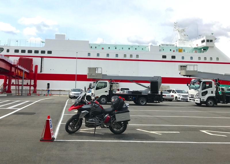 f:id:sasu-rider:20180608205310j:plain