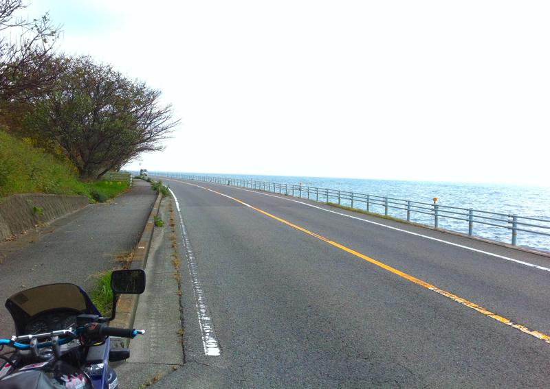 f:id:sasu-rider:20180608205315j:plain