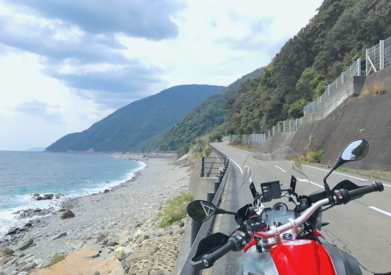 f:id:sasu-rider:20180608205318j:plain