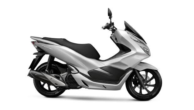f:id:sasu-rider:20180616212119j:plain