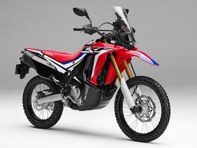 f:id:sasu-rider:20180616212121j:plain