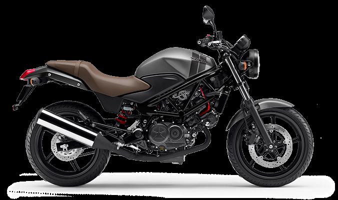 f:id:sasu-rider:20180616212124p:plain