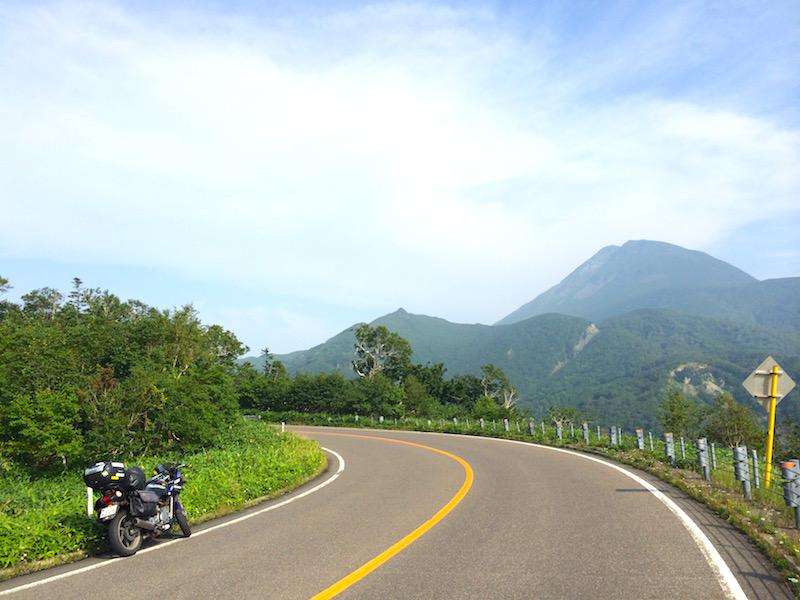f:id:sasu-rider:20180616212125j:plain
