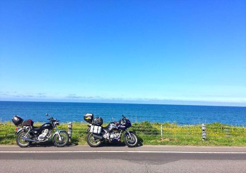 f:id:sasu-rider:20180616212126j:plain