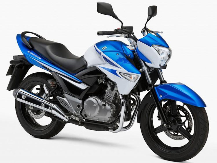 f:id:sasu-rider:20180616212127j:plain