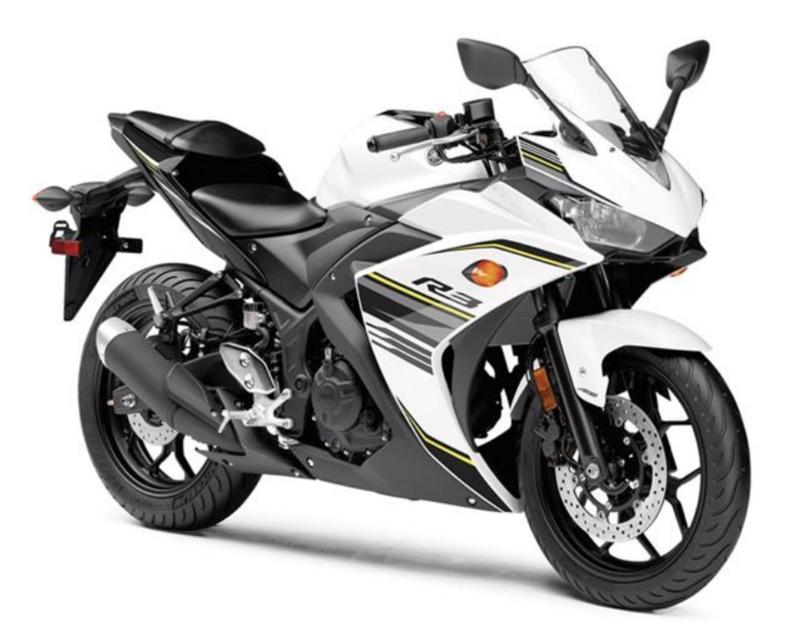 f:id:sasu-rider:20180616212129p:plain