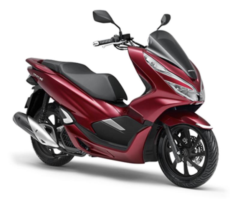 f:id:sasu-rider:20180616212307p:plain