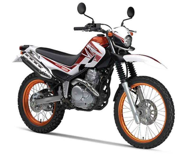 f:id:sasu-rider:20180616212308p:plain