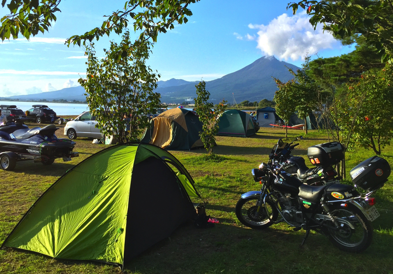 f:id:sasu-rider:20180621230328j:plain