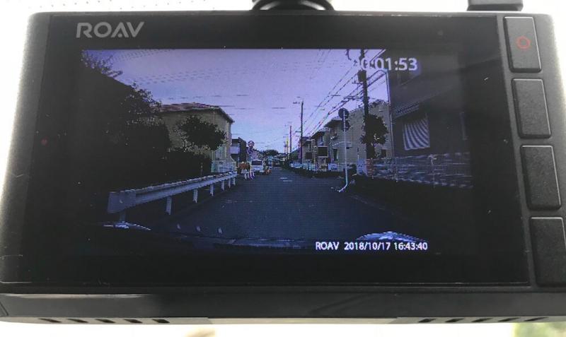 f:id:sasu-rider:20180711162207j:plain