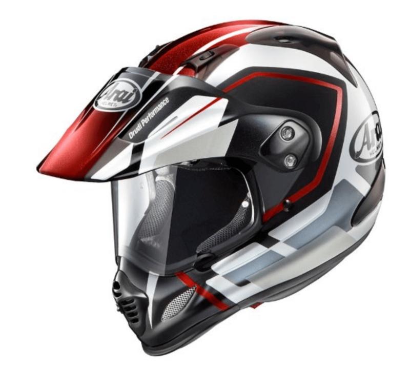 f:id:sasu-rider:20180714213558p:plain