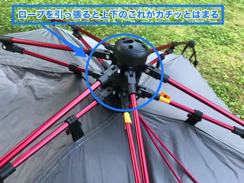 f:id:sasu-rider:20180809182123j:plain