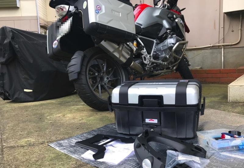 f:id:sasu-rider:20180811121232j:plain