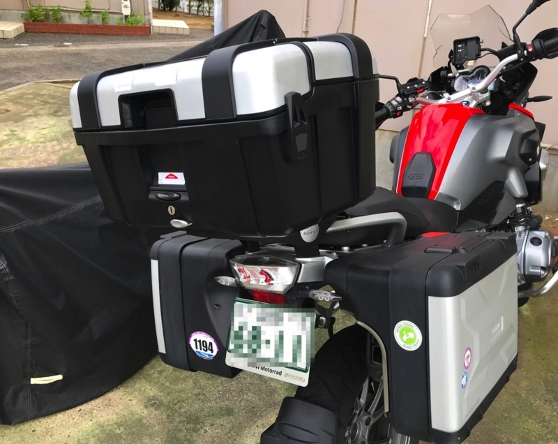 f:id:sasu-rider:20180811121239j:plain