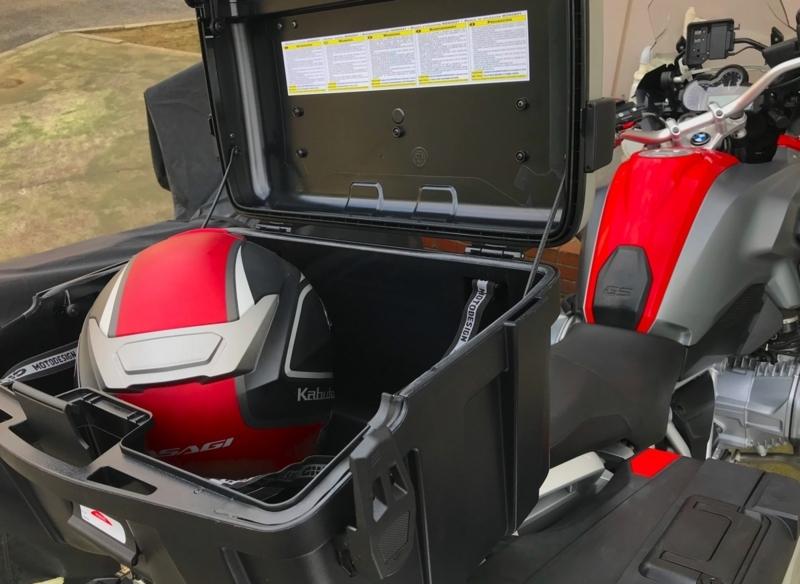 f:id:sasu-rider:20180811121241j:plain