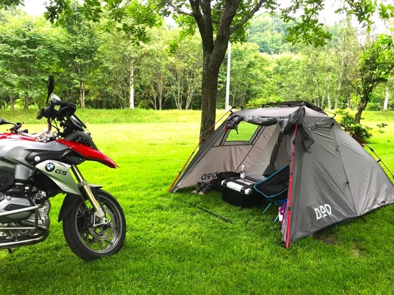 f:id:sasu-rider:20180811121246j:plain
