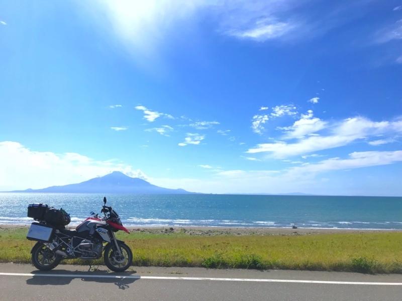 f:id:sasu-rider:20180811121251j:plain
