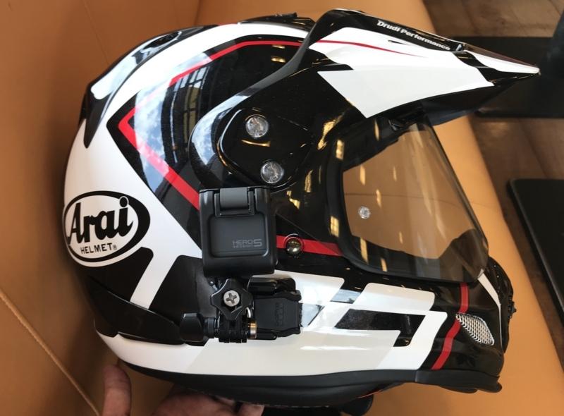 f:id:sasu-rider:20180813185159j:plain