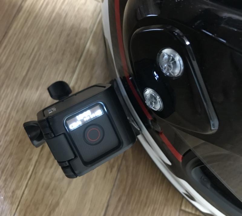 f:id:sasu-rider:20180813185206j:plain