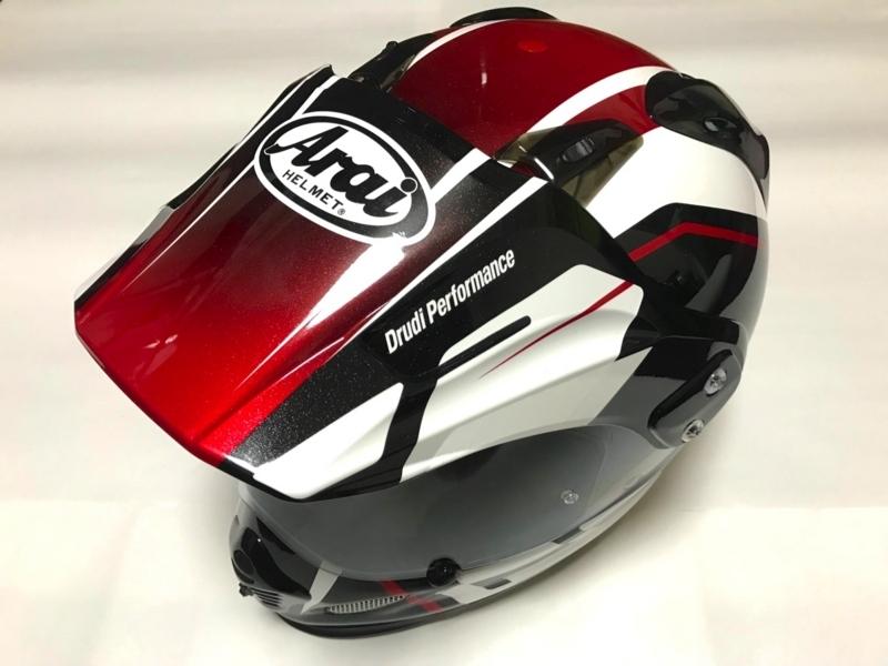 f:id:sasu-rider:20180814164036j:plain