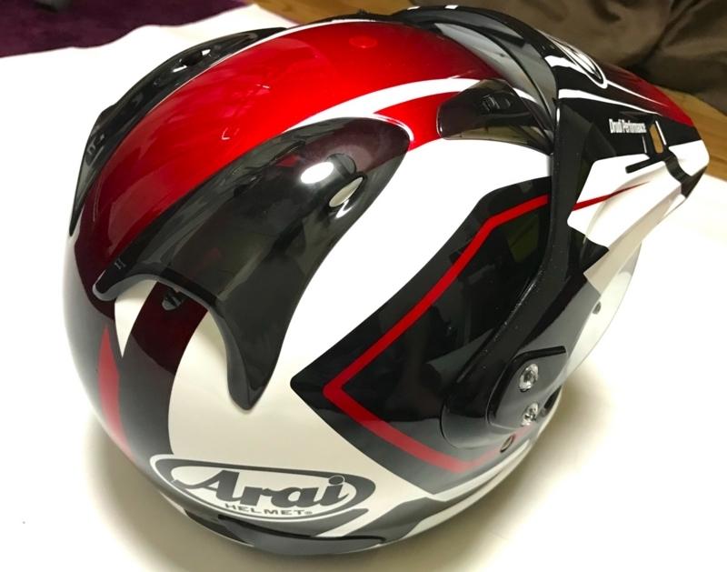 f:id:sasu-rider:20180814164038j:plain