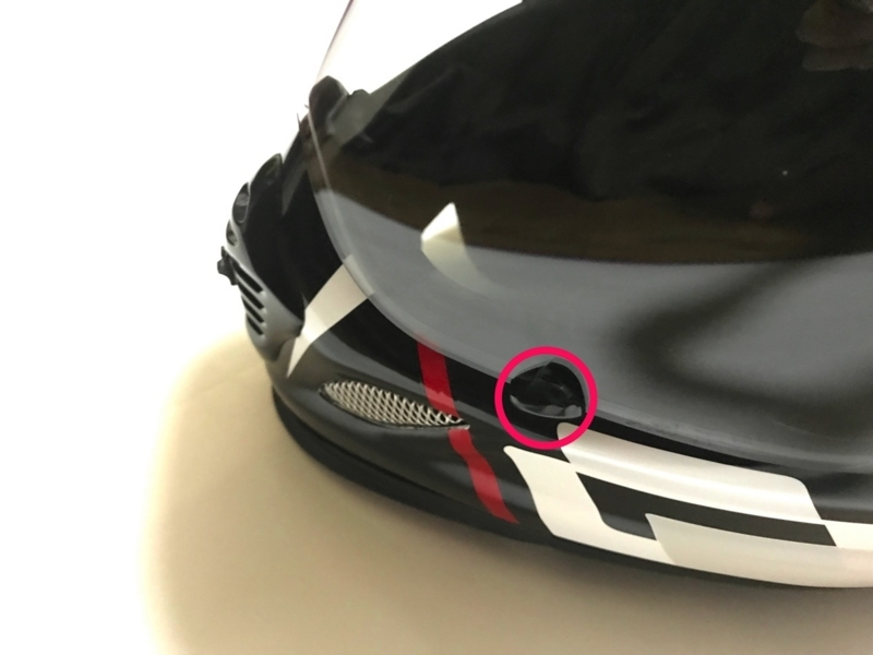 f:id:sasu-rider:20180814164042j:plain