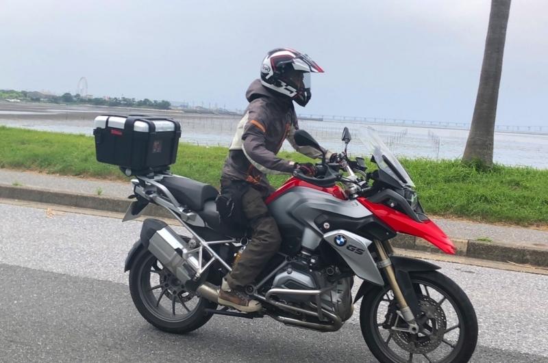 f:id:sasu-rider:20180815140225j:plain