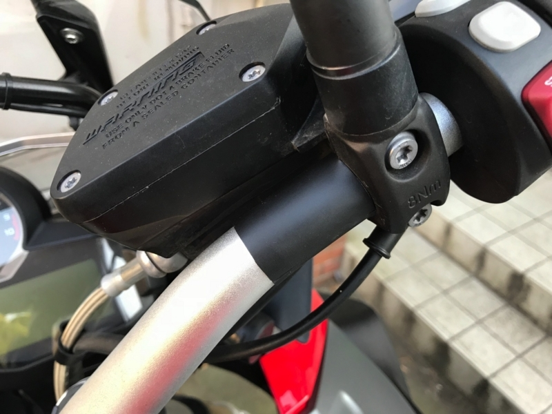 f:id:sasu-rider:20180816222206j:plain