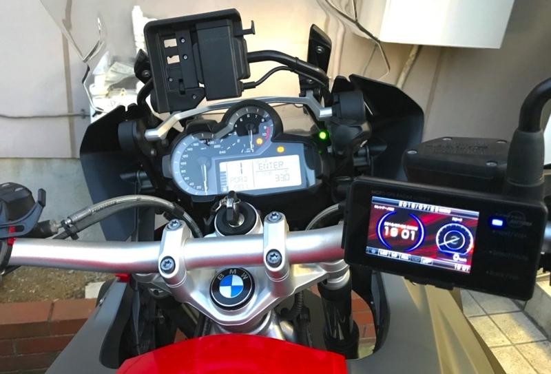 f:id:sasu-rider:20180816222211j:plain