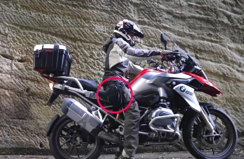 f:id:sasu-rider:20180817151839j:plain