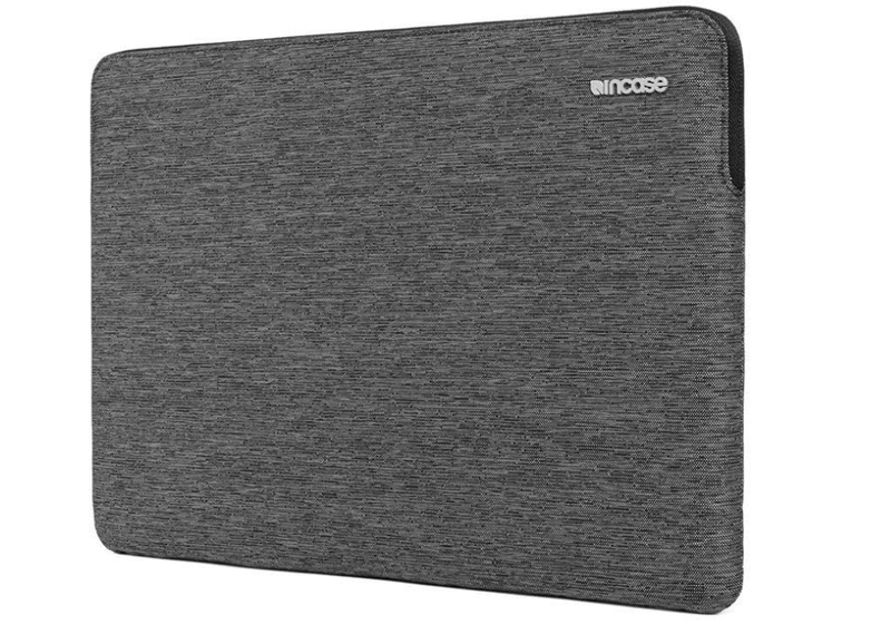 Incase Slim Sleeve with Ecoya for MacBook スリーブ 保護 ケース バッグ
