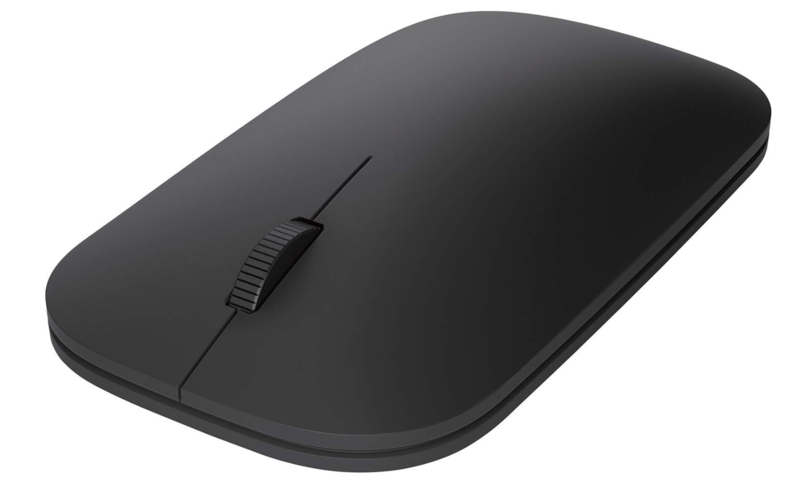 マイクロソフト マウス Bluetooth対応