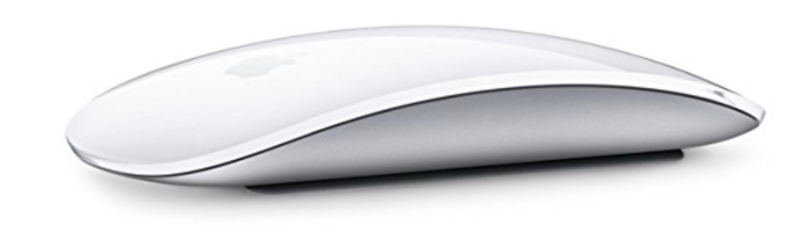 Apple Magic Mouse 2 MLA02J/A