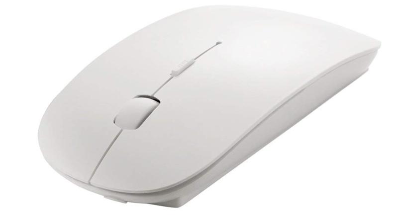 Tonor ワイヤレスマウス Bluetooth 3.0