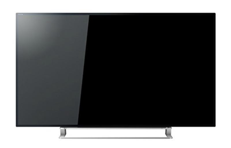 東芝 49V型 液晶 テレビ 49J20X 4K