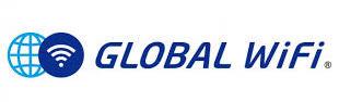 海外旅行向けレンタルWi-Fiの定番「グローバルWi-Fi」