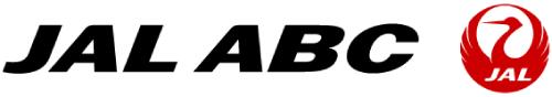 データ容量無制限のレンタルWi-Fi「JAL ABC」