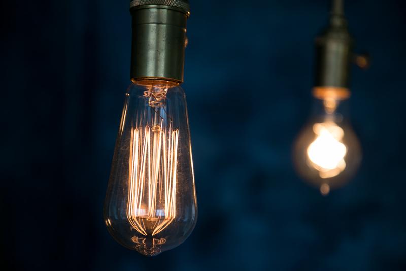 モバイルプロジェクターの明るさ(ルーメン)のイメージ