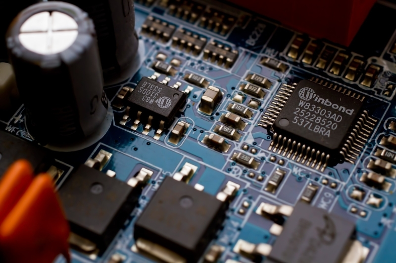 ホームシアタースピーカーシステムの出力のイメージ