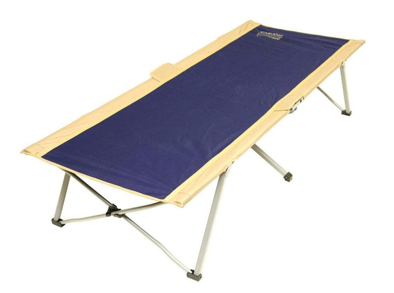Byer of Maine 折りたたみ式ベッド イージーコット