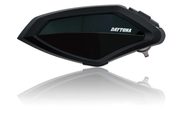デイトナ(Daytona) DT-01【ディーティーオーワン】 Bluetoothインカム